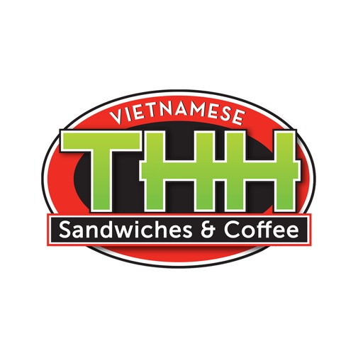 Thh Sandwiches and Coffee