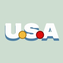 USA Lottery Results