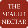 The Sealed Nectar - Waseem Hassoneh