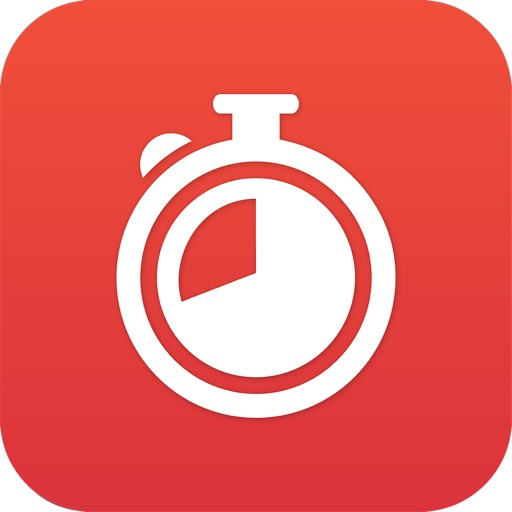Focus, commit - Pomodoro Timer для Мак ОС