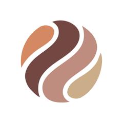 ScreenKit -Aesthetic App Icons