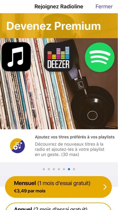 Radioline fait chanter votre iPhone-capture-9