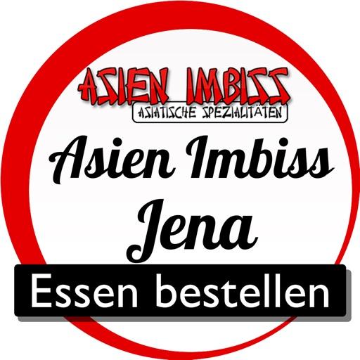 Asien Imbiss Jena Pizza