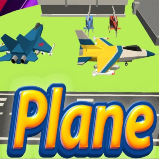 Plane Lander Guide