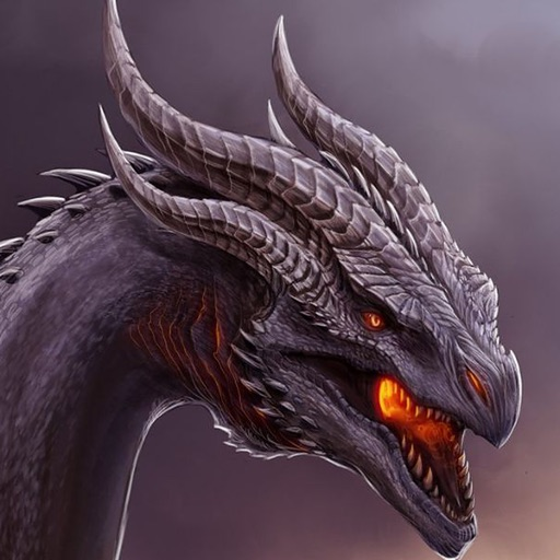 Dragon Sounds