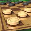 Easy Checkers' Fun!