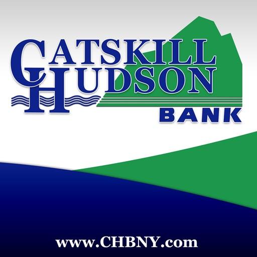 Catskill Hudson Bank Mobile