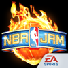 NBA JAM by EA SPORTS™ - Electronic Arts