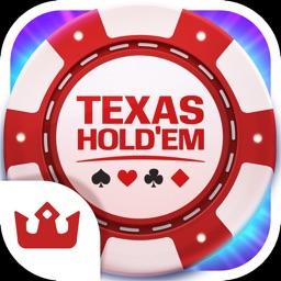 Poker Online: Texas Holdem