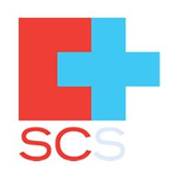 SCSalud