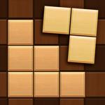 Square 99: Block Puzzle Sudoku Hack Online Generator  img