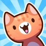 Kat Spel (Cat Game)