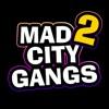 The Grand Auto 2: Vice city