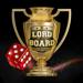 Backgammon - Lord of the Board Hack Online Generator