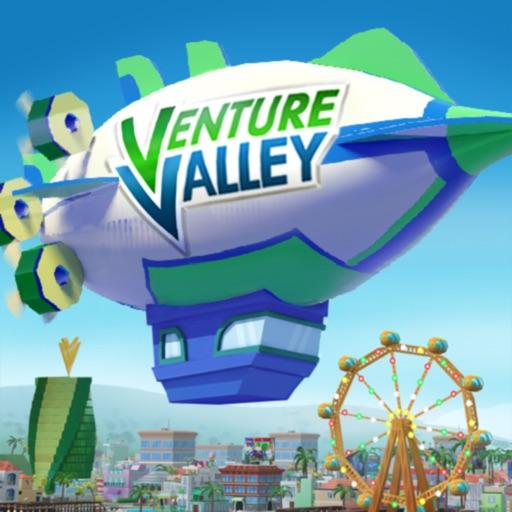 Venture Valley