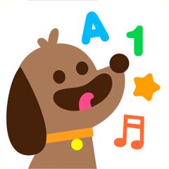 Papumba : Jeux pour enfants 2+