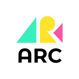 Arc - Video Chats
