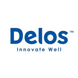 Delos Health Insights