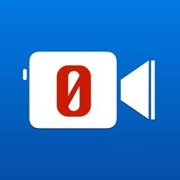 Telecharger 最速起動 ゼロカメラ Pour Iphone Ipad Sur L App Store Photo Et Video