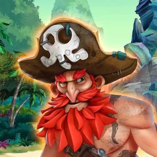Sea Of Pirates