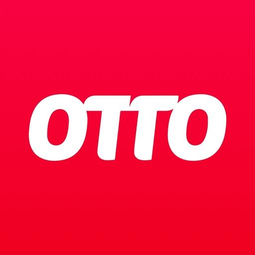 OTTO - Shopping und Möbel