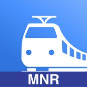 Ontime : Mnr app review