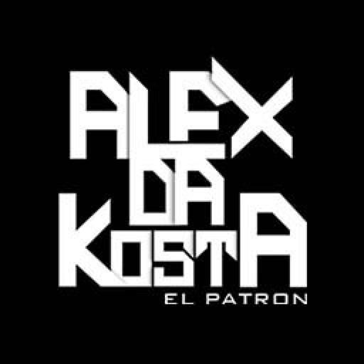 ALEXDAKOSTA