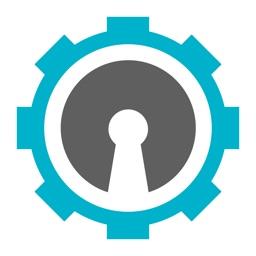 VPNTunnel – Private VPN Spot