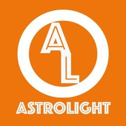 Astro Light My horoscope