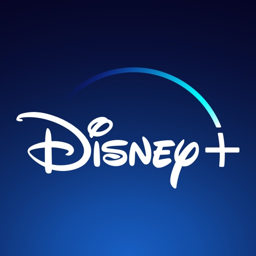 Disney+ IPA Cracked for iOS Free Download