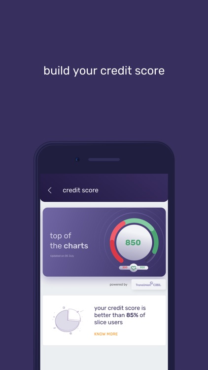 slice:shop anywhere, pay later screenshot-5