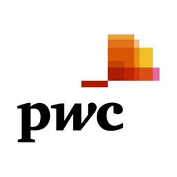 PwC on demand