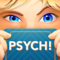App Icon for Psych! Outwit Your Friends App in Mexico IOS App Store
