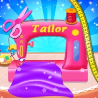 Codes for Princess Fashion Tailor Hack