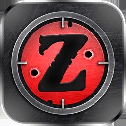 Agent Z!