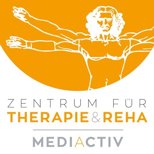 THERAPIE & REHA / MEDIACTIV