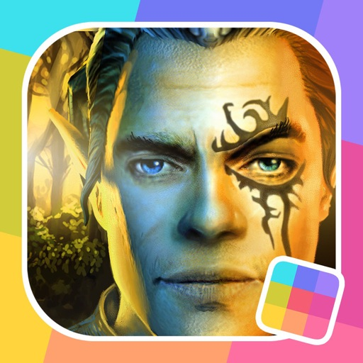 Aralon - GameClub