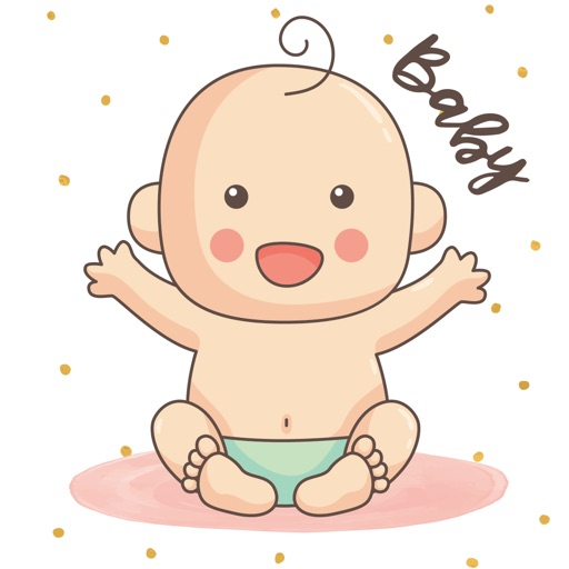 Baby Pic Moments, Photo Maker