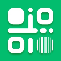 QR Code Scanner - Code Reader