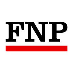 FNP ePaper