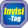 Invisi-Tag