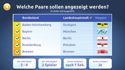 Deutschland meistern screenshot 3