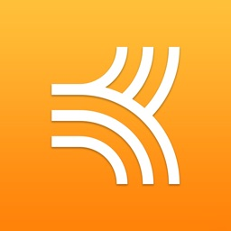 Kiosker Pro: Web Kiosk