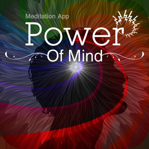Mindful Meditation Pro