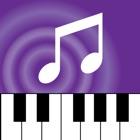 PianoMate - Уроки фортепьяно icon