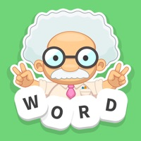 WordWhizzle Search free Hints hack