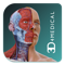 Complete Anatomy 21thamb