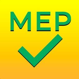 MEP Check