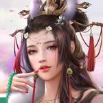 Emperor and Beauties Hack Online Generator  img