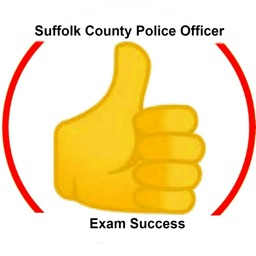 Suffolk County Police Exam